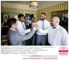 Ryan-Greenleaf-Photography-Rochelle&Nicholas-Real-Weddings-Sacramento-Wedding-Photographer-_0002