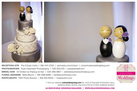 Ryan-Greenleaf-Photography-Rochelle&Nicholas-Real-Weddings-Sacramento-Wedding-Photographer-_0019