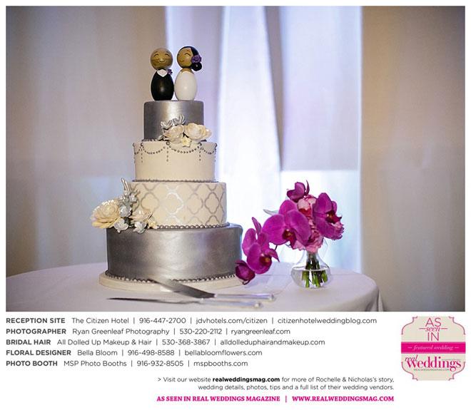 Ryan-Greenleaf-Photography-Rochelle&Nicholas-Real-Weddings-Sacramento-Wedding-Photographer-_0020