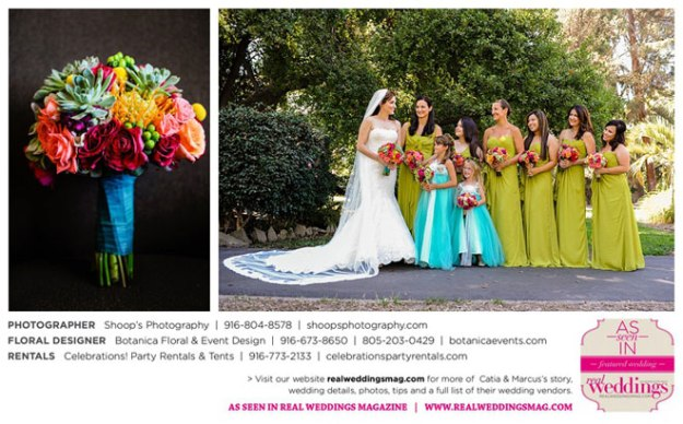 Shoop's-Photography-Catia&Marcus-Real-Weddings-Sacramento-Wedding-Photographer-_0005