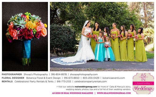 Shoop's-Photography-Catia&Marcus-Real-Weddings-Sacramento-Wedding-Photographer-_0005