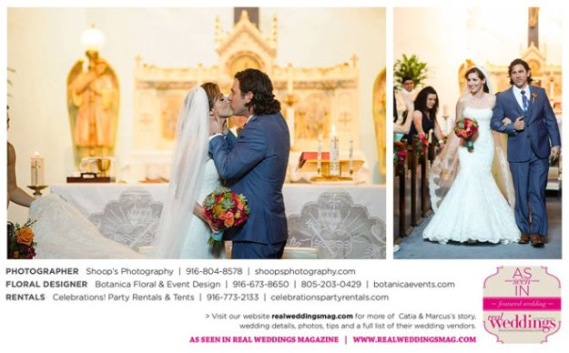 Shoop's-Photography-Catia&Marcus-Real-Weddings-Sacramento-Wedding-Photographer-_0008