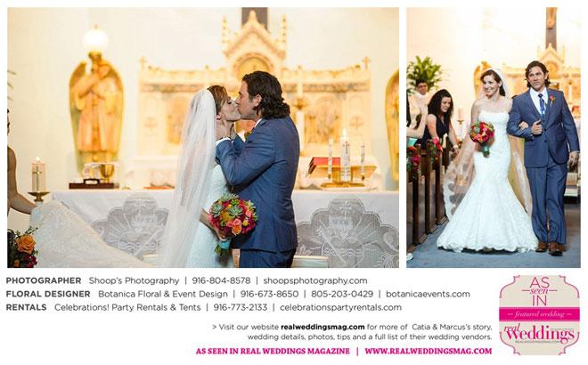 Shoop's-Photography-Catia&Marcus-Real-Weddings-Sacramento-Wedding-Photographer-_0008