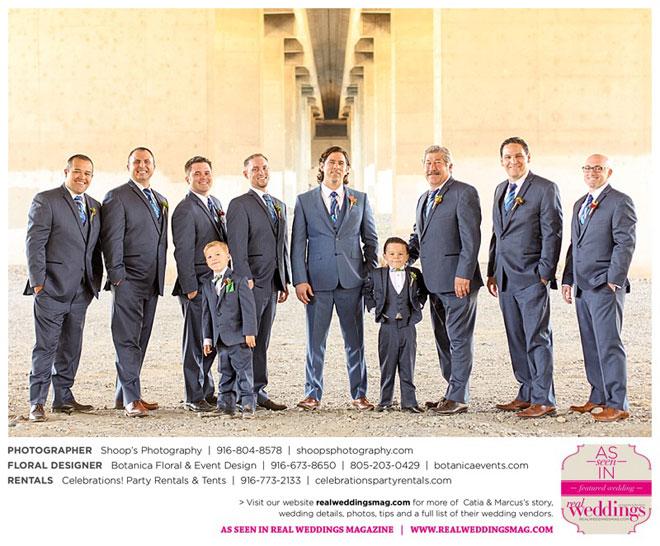 Shoop's-Photography-Catia&Marcus-Real-Weddings-Sacramento-Wedding-Photographer-_0009