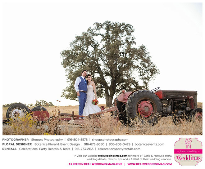 Shoop's-Photography-Catia&Marcus-Real-Weddings-Sacramento-Wedding-Photographer-_0014