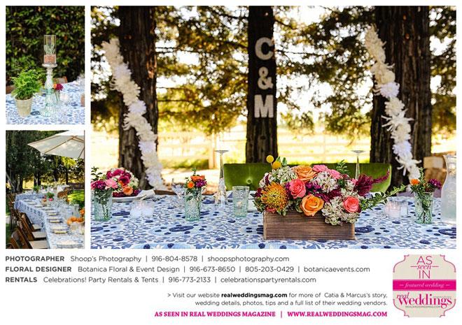 Shoop's-Photography-Catia&Marcus-Real-Weddings-Sacramento-Wedding-Photographer-_0015