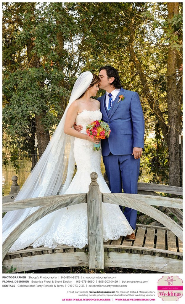 Shoop's-Photography-Catia&Marcus-Real-Weddings-Sacramento-Wedding-Photographer-_0020