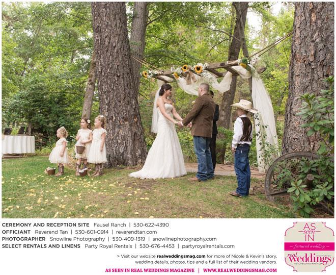 Snowline-Photography-Nicole-&-Kevin-Real-Weddings-Sacramento-Wedding-Photographer-_0021