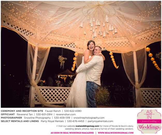 Snowline-Photography-Nicole-&-Kevin-Real-Weddings-Sacramento-Wedding-Photographer-_0039