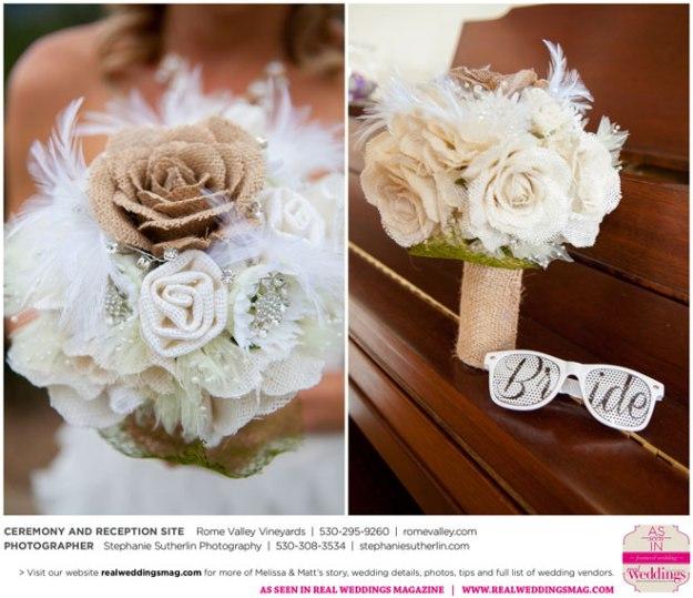 Stephanie_Sutherlin_Photography-Melissa-&-Matthew-Real-Weddings-Sacramento-Wedding-Photographer-_0012