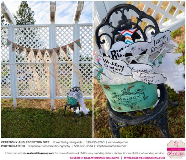 Stephanie_Sutherlin_Photography-Melissa-&-Matthew-Real-Weddings-Sacramento-Wedding-Photographer-_0014