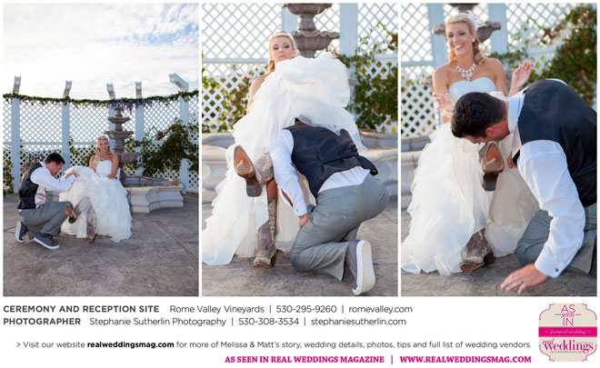 Stephanie_Sutherlin_Photography-Melissa-&-Matthew-Real-Weddings-Sacramento-Wedding-Photographer-_0026