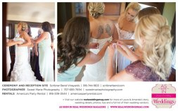 Sweet-Marie-Photography-Laura&Amanda-Real-Weddings-Sacramento-Wedding-Photographer-_0004