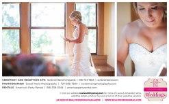 Sweet-Marie-Photography-Laura&Amanda-Real-Weddings-Sacramento-Wedding-Photographer-_0005