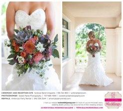 Sweet-Marie-Photography-Laura&Amanda-Real-Weddings-Sacramento-Wedding-Photographer-_0006