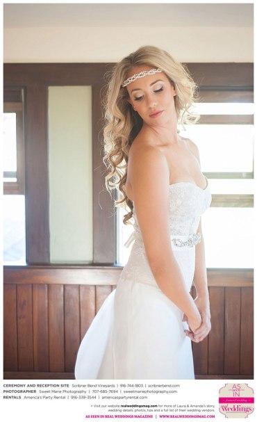 Sweet-Marie-Photography-Laura&Amanda-Real-Weddings-Sacramento-Wedding-Photographer-_0008
