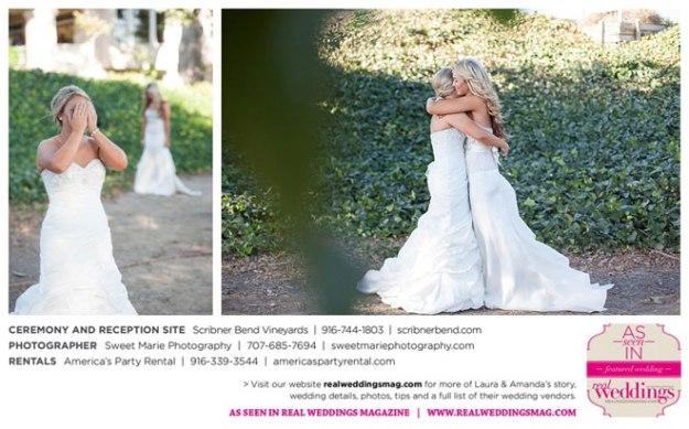 Sweet-Marie-Photography-Laura&Amanda-Real-Weddings-Sacramento-Wedding-Photographer-_0009