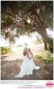 Sweet-Marie-Photography-Laura&Amanda-Real-Weddings-Sacramento-Wedding-Photographer-_0011