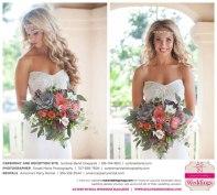 Sweet-Marie-Photography-Laura&Amanda-Real-Weddings-Sacramento-Wedding-Photographer-_0012