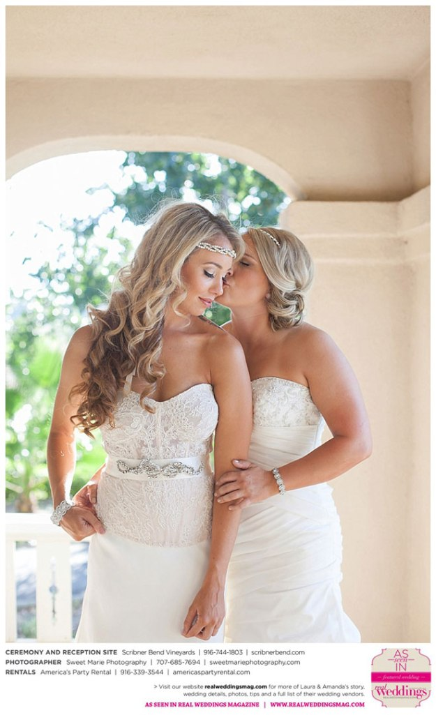 Sweet-Marie-Photography-Laura&Amanda-Real-Weddings-Sacramento-Wedding-Photographer-_0013