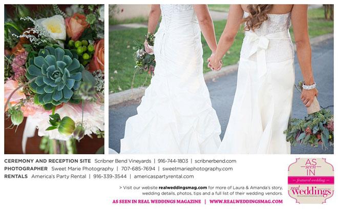 Sweet-Marie-Photography-Laura&Amanda-Real-Weddings-Sacramento-Wedding-Photographer-_0015