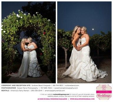 Sweet-Marie-Photography-Laura&Amanda-Real-Weddings-Sacramento-Wedding-Photographer-_0017