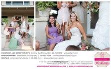 Sweet-Marie-Photography-Laura&Amanda-Real-Weddings-Sacramento-Wedding-Photographer-_0019