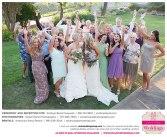 Sweet-Marie-Photography-Laura&Amanda-Real-Weddings-Sacramento-Wedding-Photographer-_0020