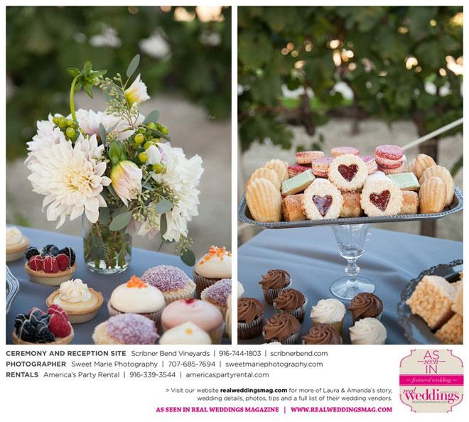 Sweet-Marie-Photography-Laura&Amanda-Real-Weddings-Sacramento-Wedding-Photographer-_0030