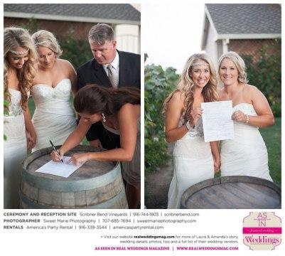 Sweet-Marie-Photography-Laura&Amanda-Real-Weddings-Sacramento-Wedding-Photographer-_0037