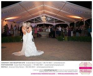Sweet-Marie-Photography-Laura&Amanda-Real-Weddings-Sacramento-Wedding-Photographer-_0040