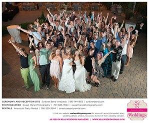Sweet-Marie-Photography-Laura&Amanda-Real-Weddings-Sacramento-Wedding-Photographer-_0041