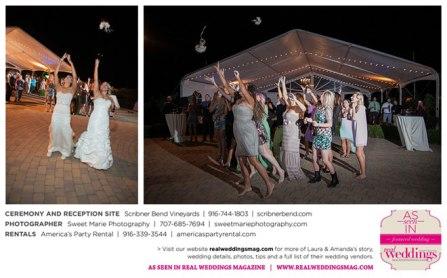 Sweet-Marie-Photography-Laura&Amanda-Real-Weddings-Sacramento-Wedding-Photographer-_0043