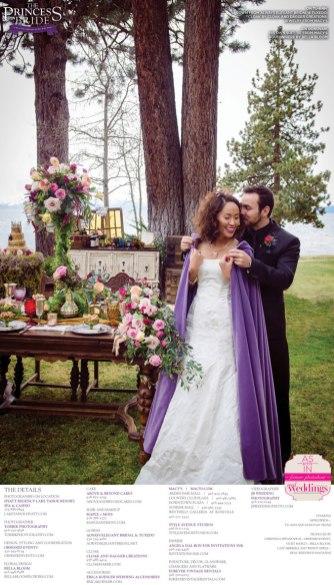 TORBIK_PHOTOGRAPHY_THE_PRINCESS_BRIDE-Real-Weddings-Sacramento-Weddings-Inspiration_4700