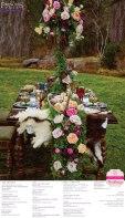 TORBIK_PHOTOGRAPHY_THE_PRINCESS_BRIDE-Real-Weddings-Sacramento-Weddings-Inspiration_4812