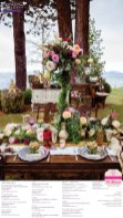 TORBIK_PHOTOGRAPHY_THE_PRINCESS_BRIDE-Real-Weddings-Sacramento-Weddings-Inspiration_4820