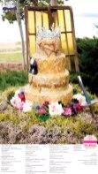 TORBIK_PHOTOGRAPHY_THE_PRINCESS_BRIDE-Real-Weddings-Sacramento-Weddings-Inspiration_4906