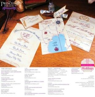 TORBIK_PHOTOGRAPHY_THE_PRINCESS_BRIDE-Real-Weddings-Sacramento-Weddings-Inspiration_4960