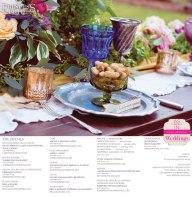 TORBIK_PHOTOGRAPHY_THE_PRINCESS_BRIDE-Real-Weddings-Sacramento-Weddings-Inspiration_7404