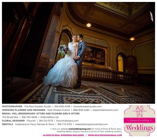 The-Red-Sneaker-Studio-Emily&Rick-Real-Weddings-Sacramento-Wedding-Photographer-_0014