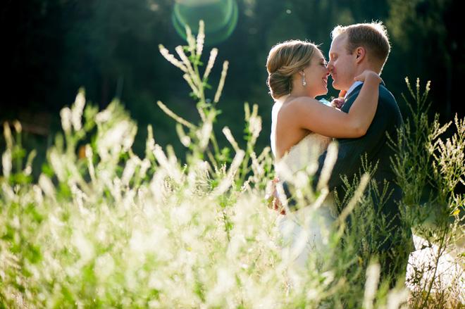 Theilen Photography_Lake Tahoe Wedding_Jennifer and Jon_Real Weddings Magazine_0