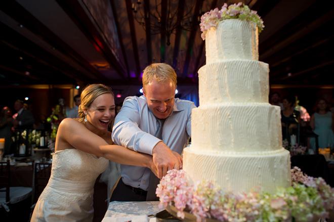 Theilen Photography_Lake Tahoe Wedding_Jennifer and Jon_Real Weddings Magazine_10