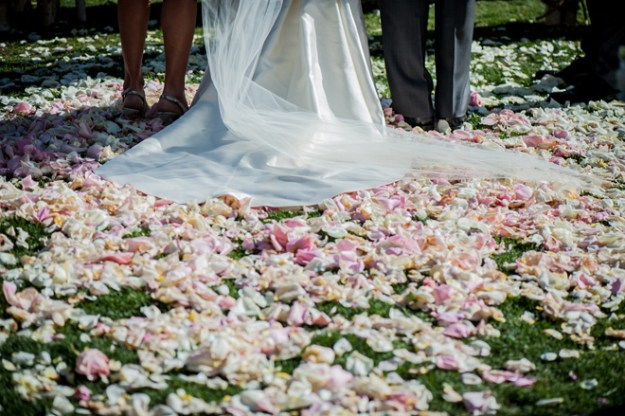 Theilen Photography_Lake Tahoe Wedding_Jennifer and Jon_Real Weddings Magazine_4
