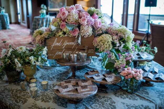 Theilen Photography_Lake Tahoe Wedding_Jennifer and Jon_Real Weddings Magazine_4B