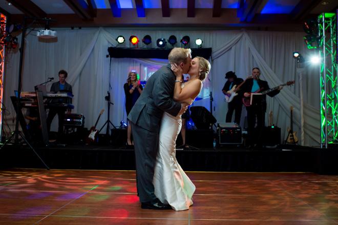 Theilen Photography_Lake Tahoe Wedding_Jennifer and Jon_Real Weddings Magazine_9