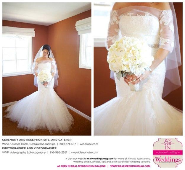 VWP-Videography-Photography-Anna&Juan-Real-Weddings-Sacramento-Wedding-Photographer-_0001