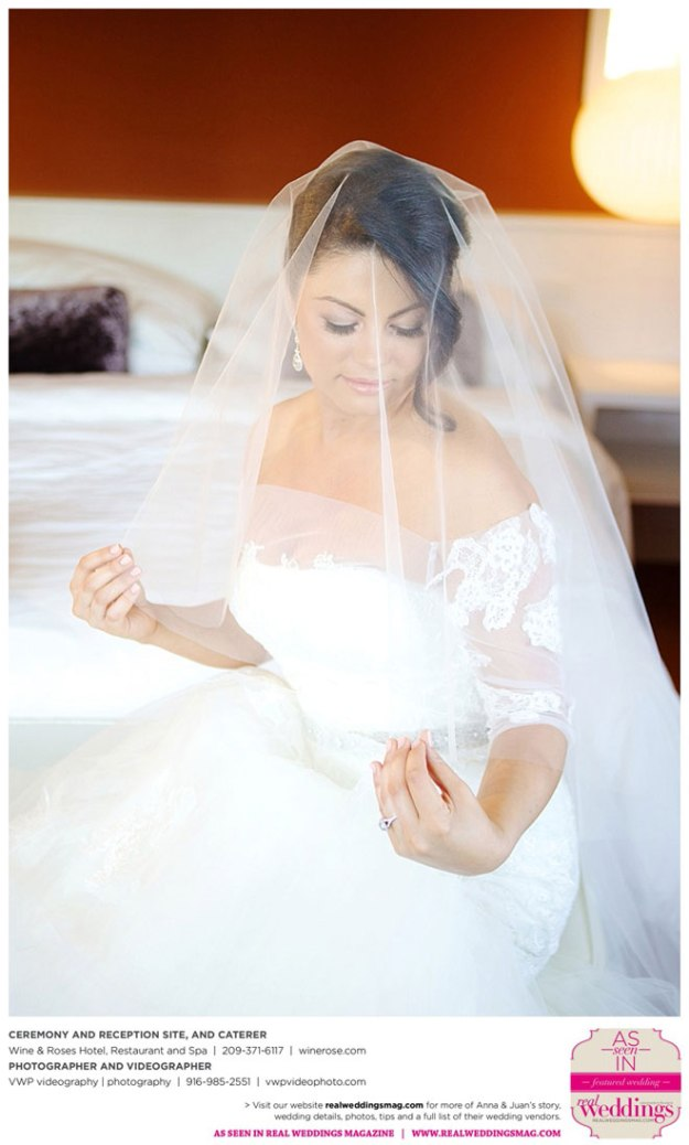 VWP-Videography-Photography-Anna&Juan-Real-Weddings-Sacramento-Wedding-Photographer-_0004
