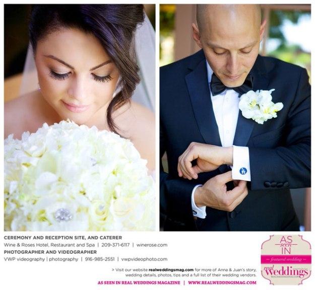 VWP-Videography-Photography-Anna&Juan-Real-Weddings-Sacramento-Wedding-Photographer-_0005