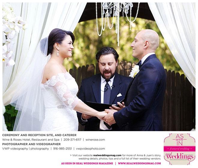 VWP-Videography-Photography-Anna&Juan-Real-Weddings-Sacramento-Wedding-Photographer-_0011