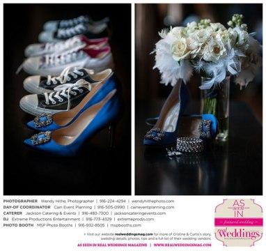 Wendy-Hithe,-Photographer-Cristine&Curtis-Real-Weddings-Sacramento-Wedding-Photographer-_0001